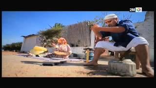 برامج رمضان - لكوبل الحلقة L'couple: EP 20