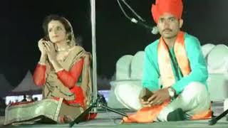 download lagu New Dogri Song Romalo Ram Ji & Sar's Bharti gratis