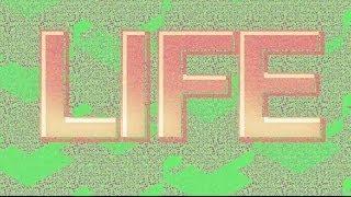Lifeline (Lyric Video) - Hillsong Young & Free