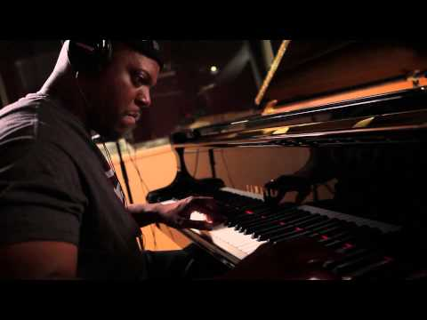 Shaun Martin - Yellow Jacket 7 Summers