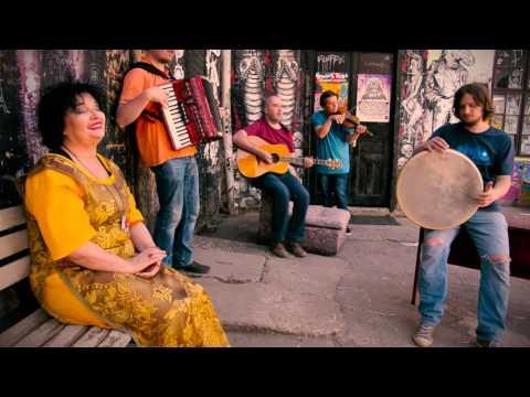 Folk Music @ Planet Earth Croatia