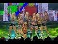 WASSUP - NOM NOM NOM, 와썹- 놈놈놈, Show Champion 20140115