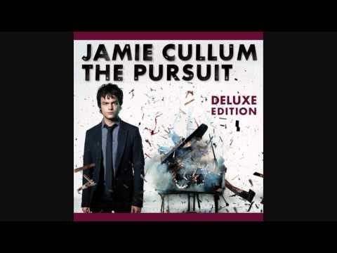 Jamie Cullum - I Love This Music Videos