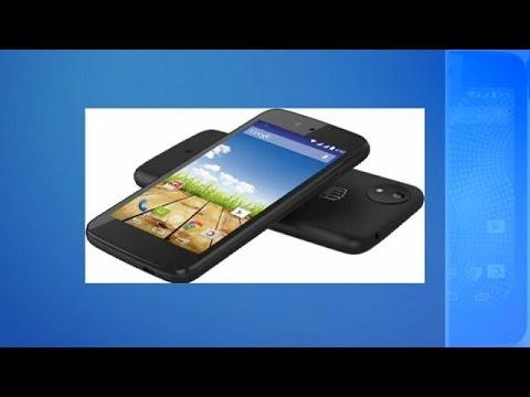 Android One, primi smartphone in vendita in India - economy