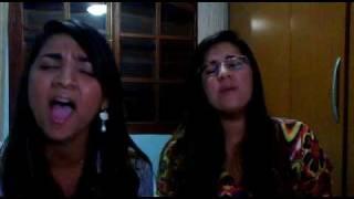 Vídeo 6 de Thais Moura
