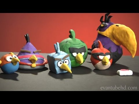 Fat Pig Angry Birds Plush With Fat Pig Angry Birds