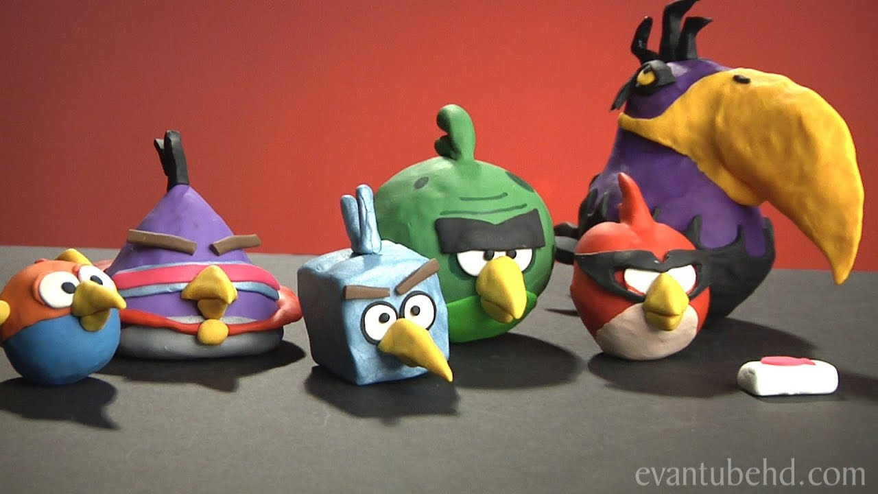 Fat Pig Angry Birds Plush Fat Pig Angry Birds Space