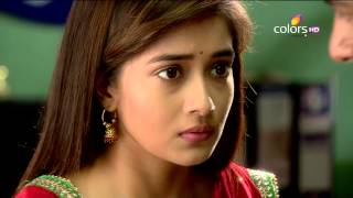 Uttaran - ???? - 30th June 2014 - Full Episode(HD)