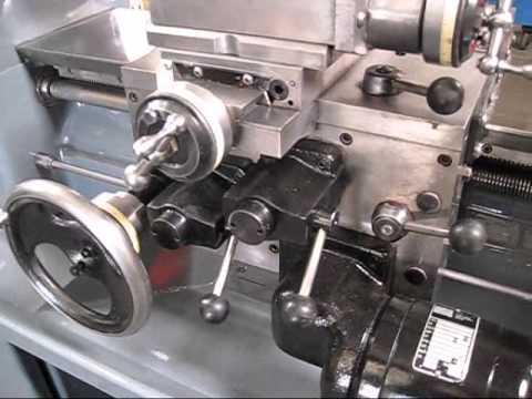 boley tool machine works inc