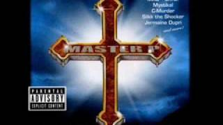 Master P Video - Master P feat Nas, Mac - Where Do We Go From Here