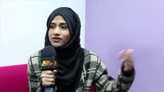 Sister Afsana || Why I Chose Islam