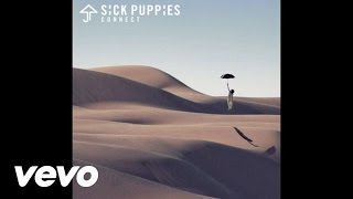 Sick Puppies - Under A Very Black Sky