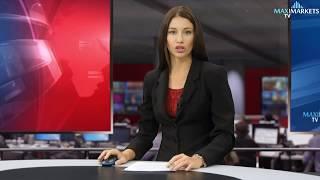 Прогноз Форекс EURUSD, GBPUSD на неделю 18-22 сентября 2017 г MaxiMarkets Ru