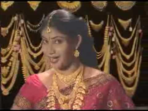 Meera Jasmine Hot video