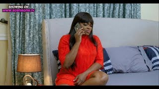 Jenifa's diary Season 15 Episode 2- showing tonight on (AIT ch 253 on DSTV), 7.30pm