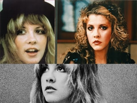 Stevie Nicks - Insider Inspiration