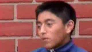 Adelanto del video NSE Promo 2007