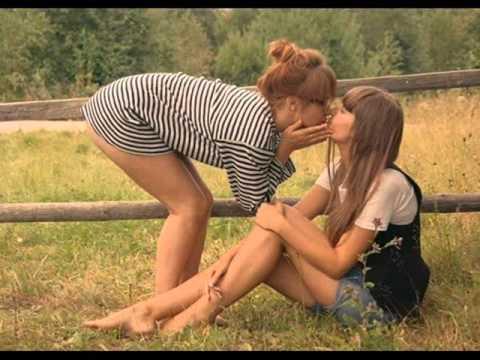 gol-trahayutsya-lesbyanki-vdeo