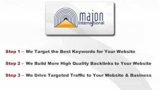 Internet Marketing & Free Website Evaluation