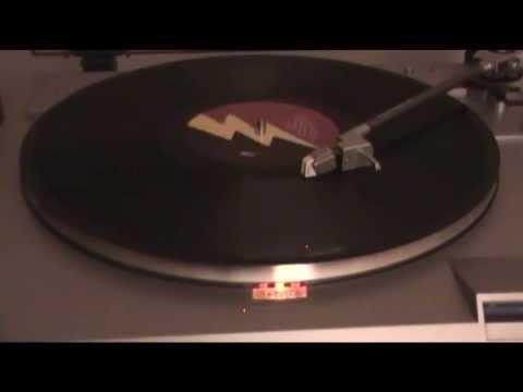 Pearl Jam Lightning Bolt Vinyl Pearl Jam Lightning Bolt Vinyl