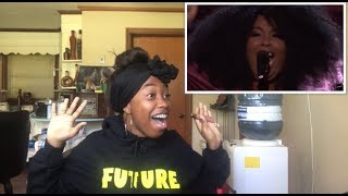 "Download Lagu The Voice 2018 Knockout - Kyla Jade: ""You Don't Own Me"" (REACTION!!) Gratis STAFABAND"