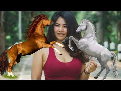 download lagu Kuda Aja Rebutan Artis Dangdut  Cantik.. Beuuh gratis