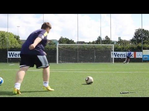 GORDINHO | El DIOS de los tiros libres | Increibles goles y jugadas 2016 FULL HD 1080p