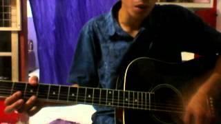 download lagu Kidal Souqy-sahabatku Cintaku gratis