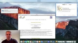 LaTeX: Downloading & Installing LaTeX