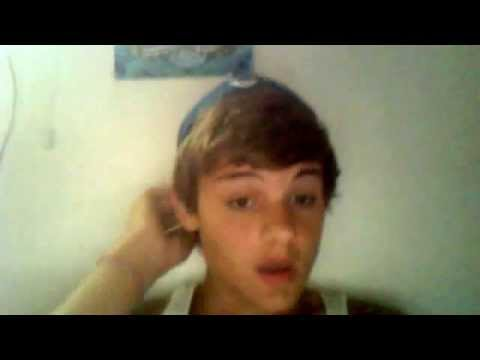 The Life Of A Gay Teen (inroduction) June 19, 2012 09:55 Am video