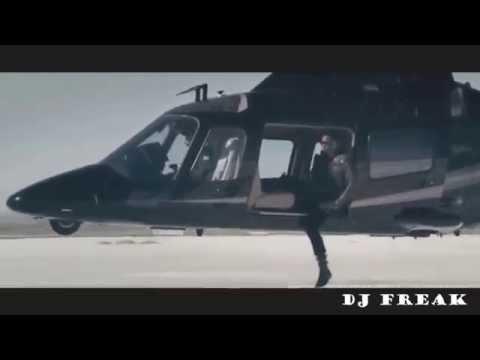 Keri Hilson  ft. James F & Timbaland -  Fly