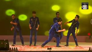 MJ5 Dance Performance at Mi-Pop India 2016 ( Xiaomi) Full Video and buy Dance apparel TvB