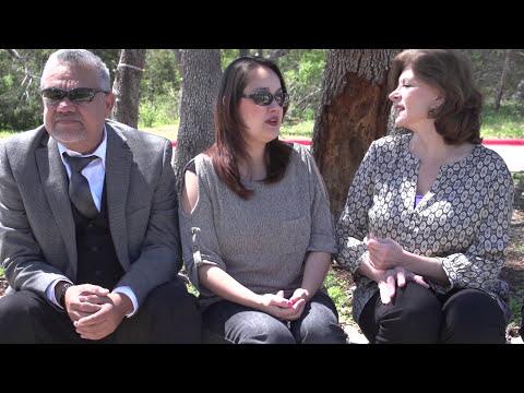 Retire in Granada Nicaragua for International Living