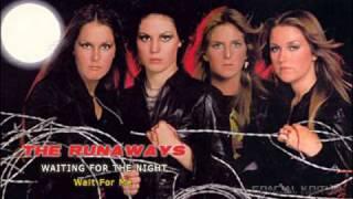 Watch Runaways Wait For Me video
