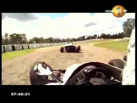 Mtv Gmsl 18th July 2014 Part 3 video