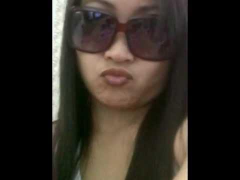 Erni Gadis Bandung Yang Cantik video