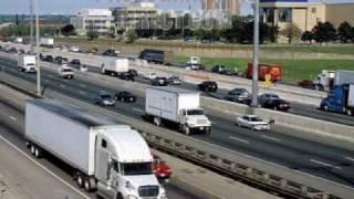 truck lover new punjabi song 2010 : putt jattan de