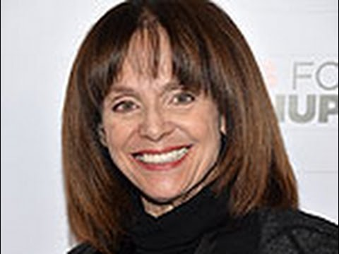 Two Years After Terminal Cancer Diagnosis, Valerie Harper Tells PEOPLE 'Here's Another Day!' Two Y