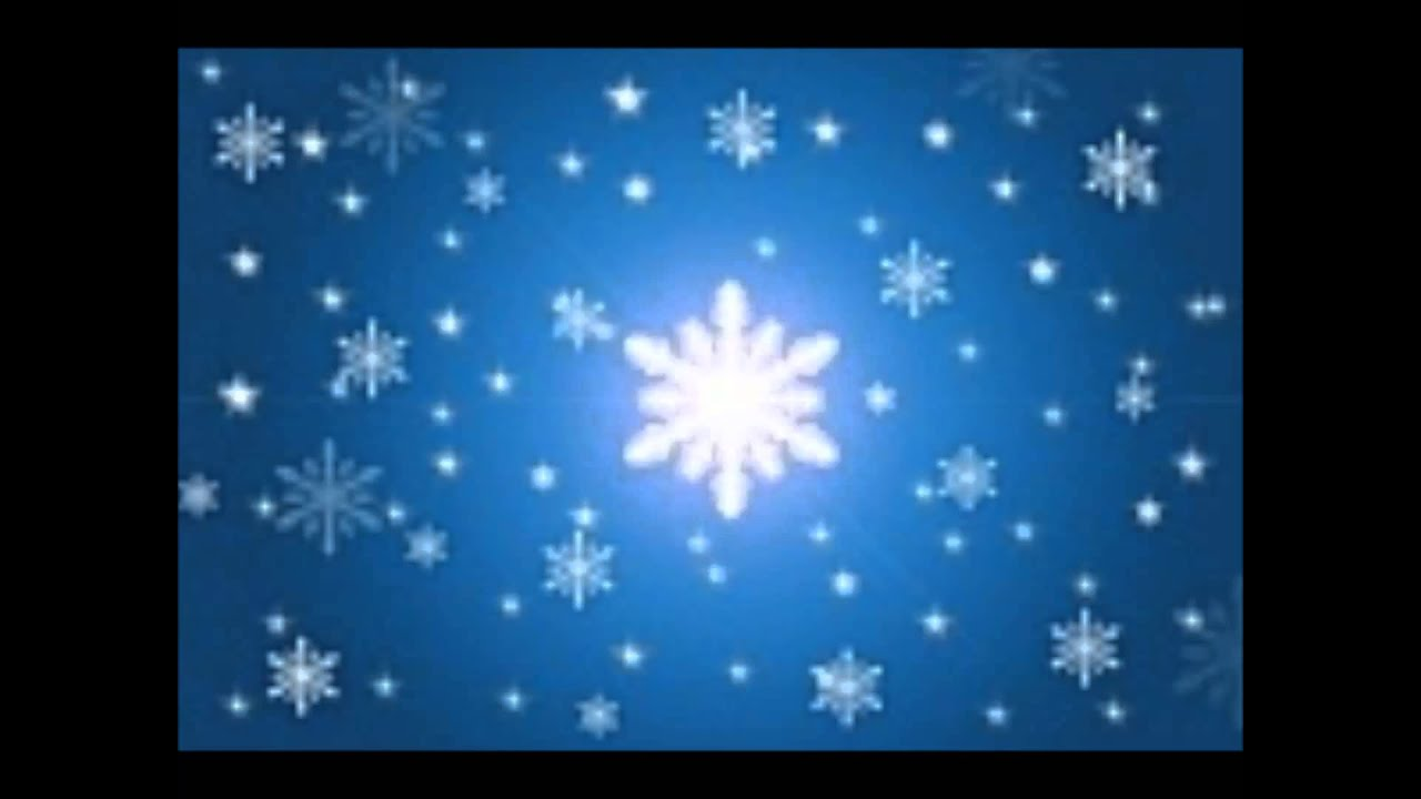 Image Result For Royalty Free Christmas Music Youtube