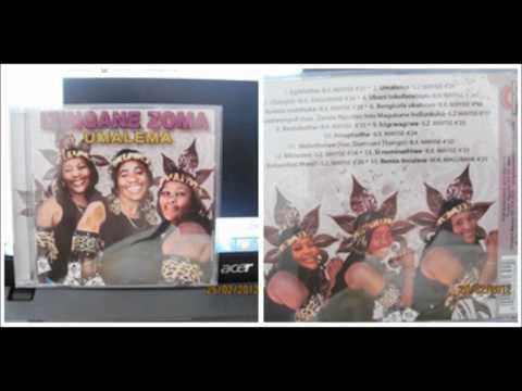 Izingane Zoma - Ulalephi.wmv video