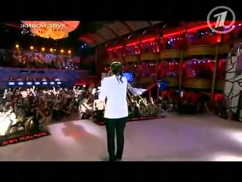 Ирина Дубцова - Песнь о солдате (Live)