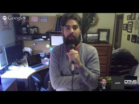 Daily Tech News Show - Wednesday November 26th, 2014