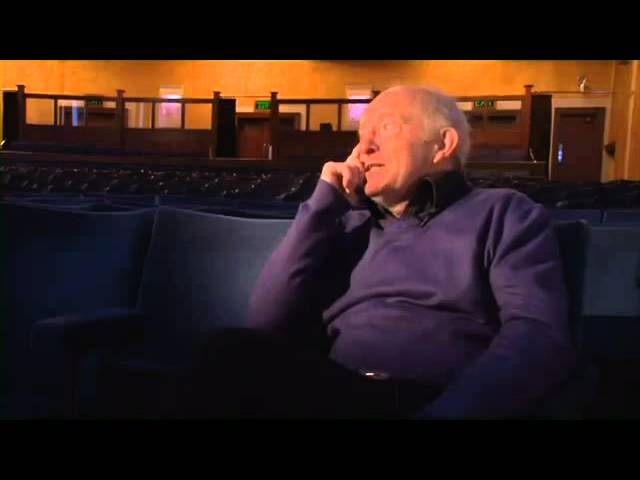 Teesside Stories - Paul Daniels.mp4