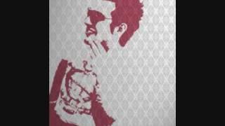 download lagu Kahraman For Ali Inzel Original Mix gratis