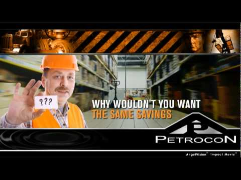 0 Petrocon Benefits Program
