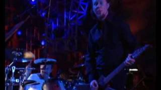 Master of Puppets - Metallica & San Francisco Symphonic Orchestra