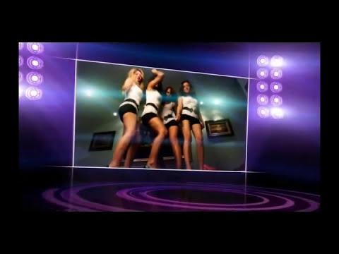 Sürmeli Bey ´´hey Baby Baby´´ Divx.avi video