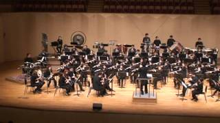 download lagu Shostakovich Waltz No 2      gratis