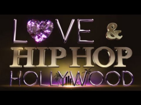 Love & Hip Hop: Hollywood Review