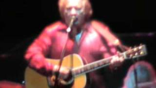 Watch Don McLean Supermans Ghost video